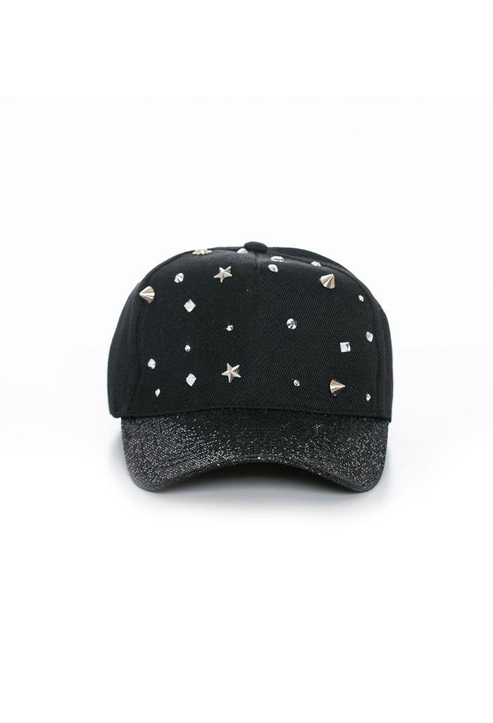 accesorios-negro-e216876-1