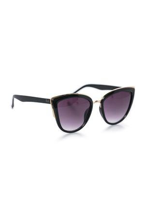 accesorios-negro-e217143-1