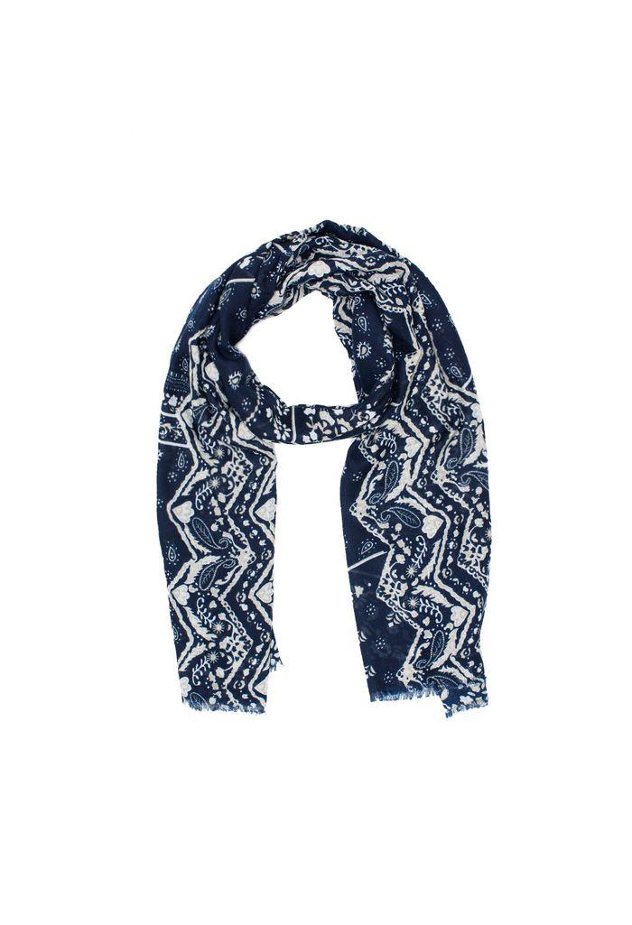 accesorios-azul-e217338-1