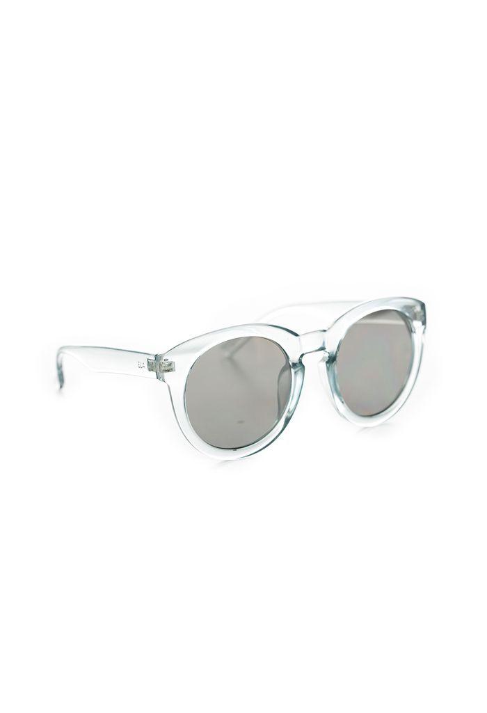 accesorios-plata-e217344-1