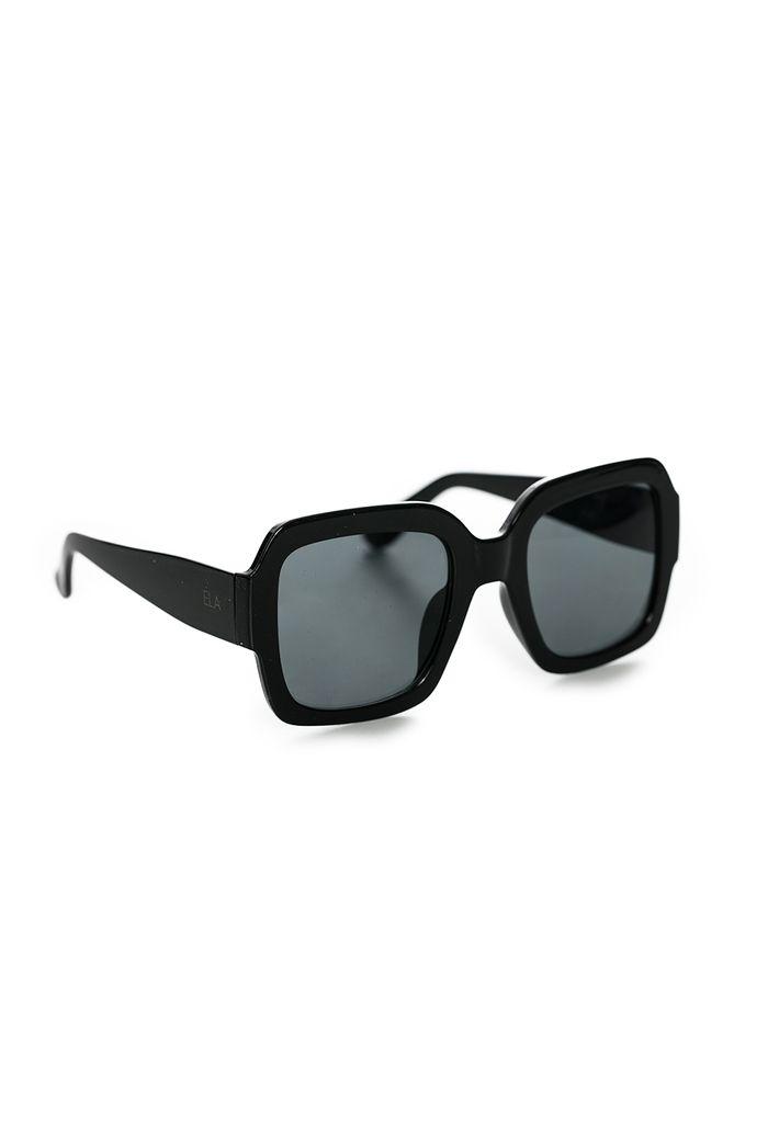 accesorios-negro-e217345-1