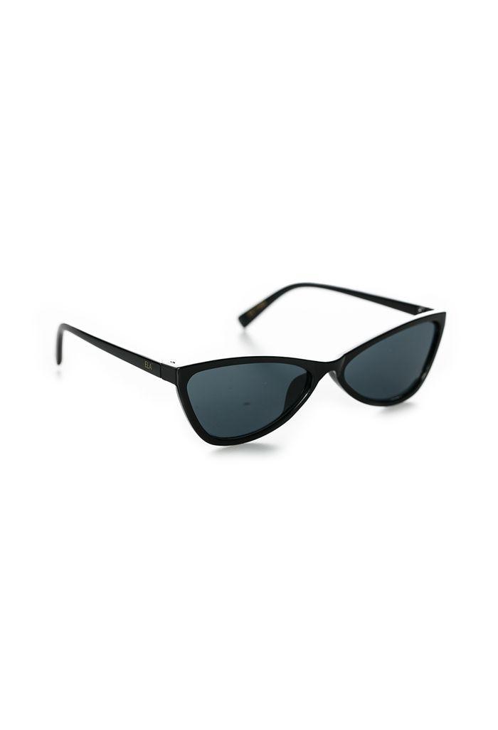accesorios-negro-e217346-1