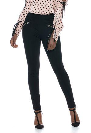 pantalonesyleggings-negro-e251418-1