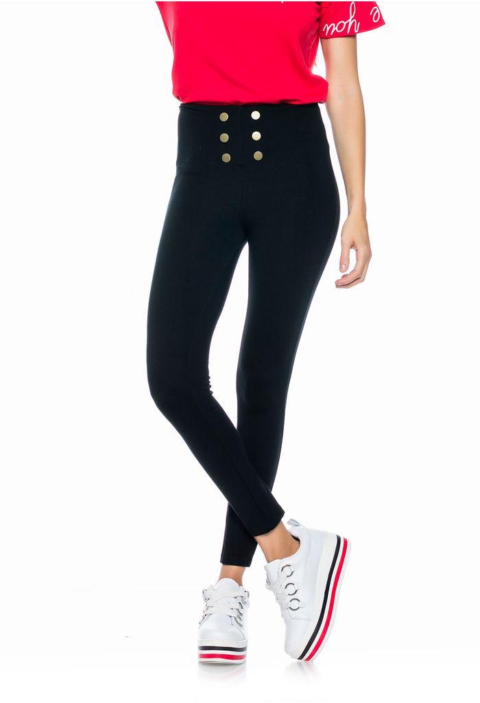 pantalonesyleggings-negro-e251422-1