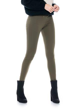 pantalonesyleggings-militar-e251422-1