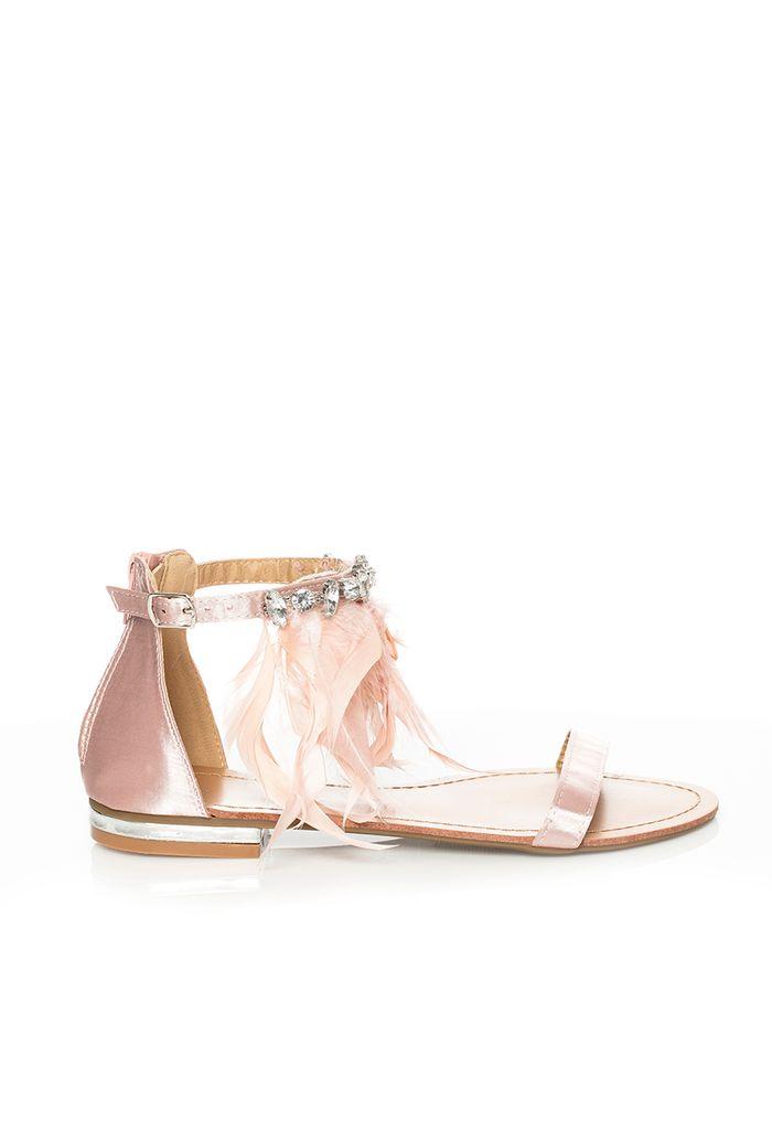 zapatos-pasteles-e341721-1