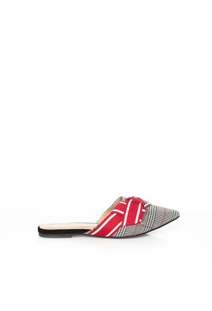 zapatos-multicolor-e381075-1