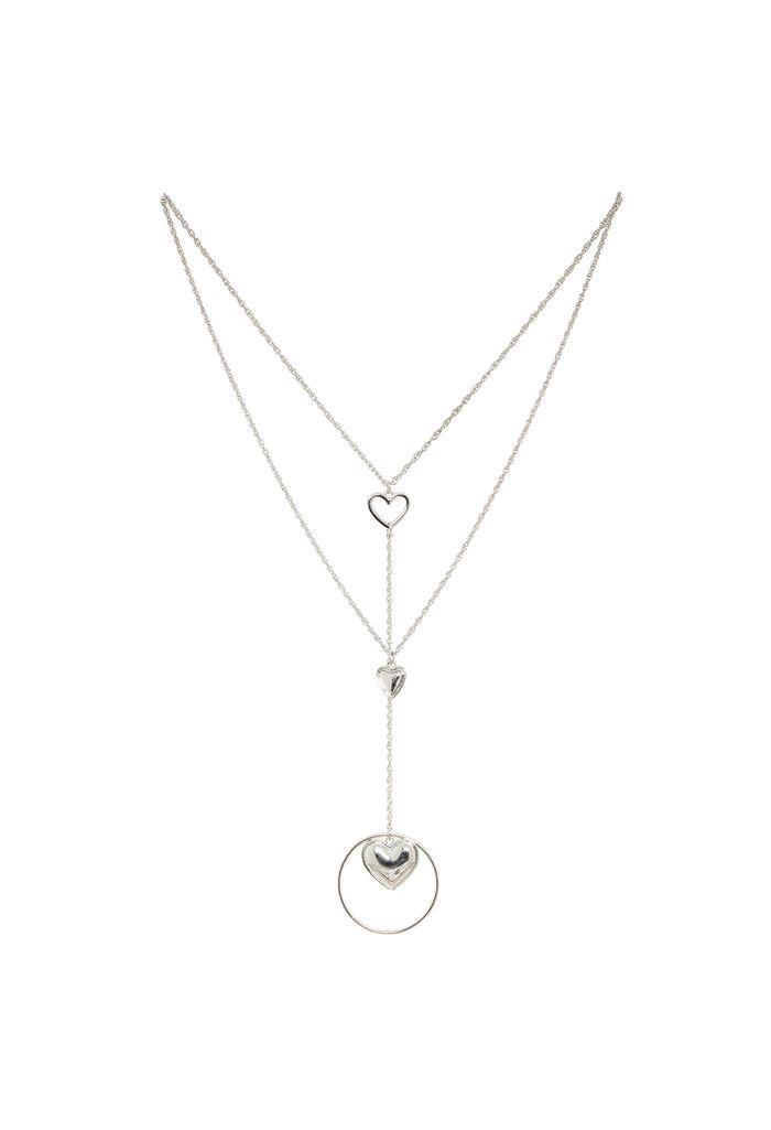 accesorios-plata-e503526-1