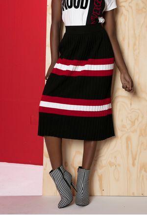 faldas-negro-e034881-1