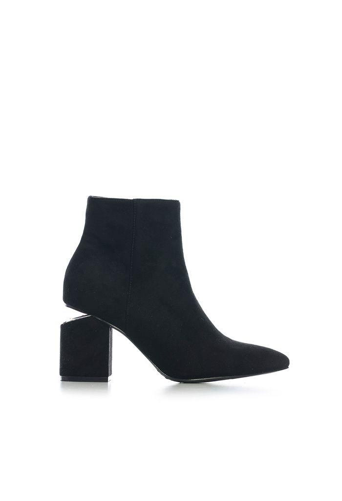 zapatos-negro-e084564-1