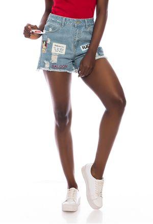 shorts-azulclaro-e103418-1