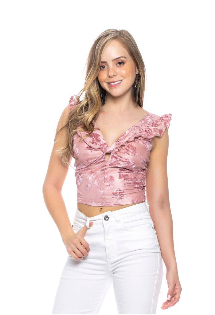 camisasyblusas-morado-e157126-1
