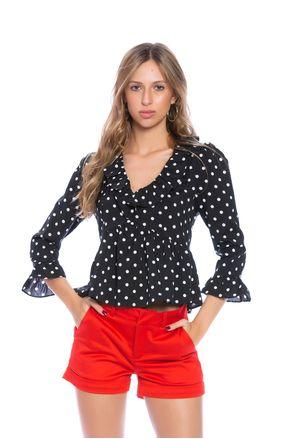 camisasyblusas-negro-e157154-1
