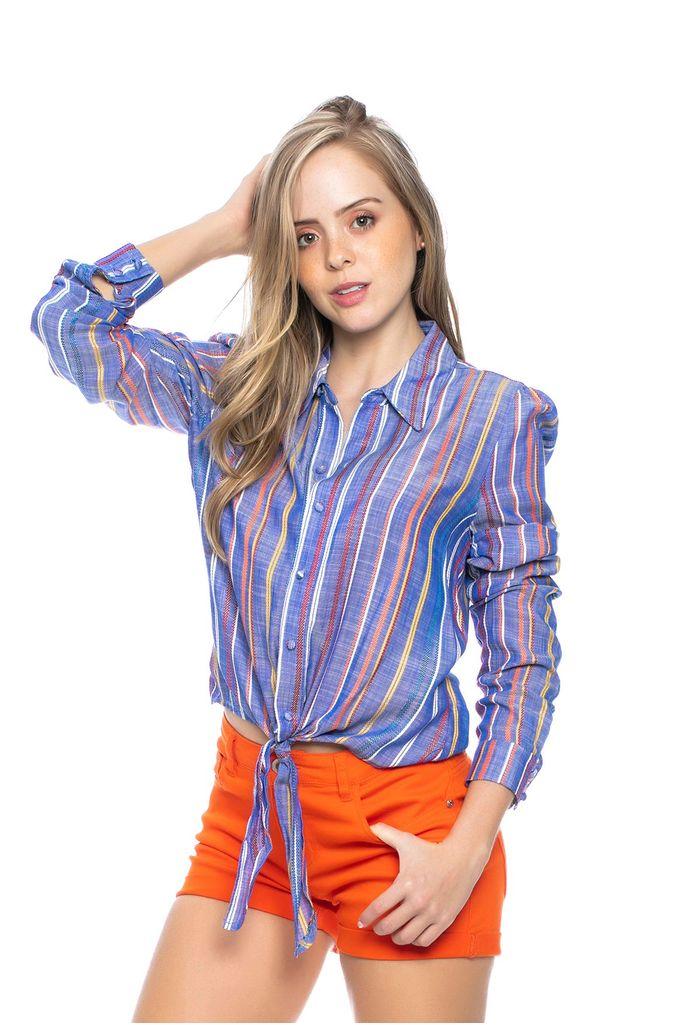 camisasyblusas-azul-e157236-1
