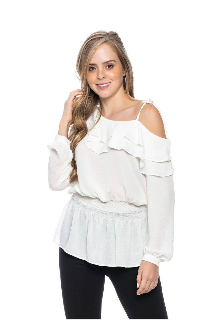 camisasyblusas-natural-e157320-1