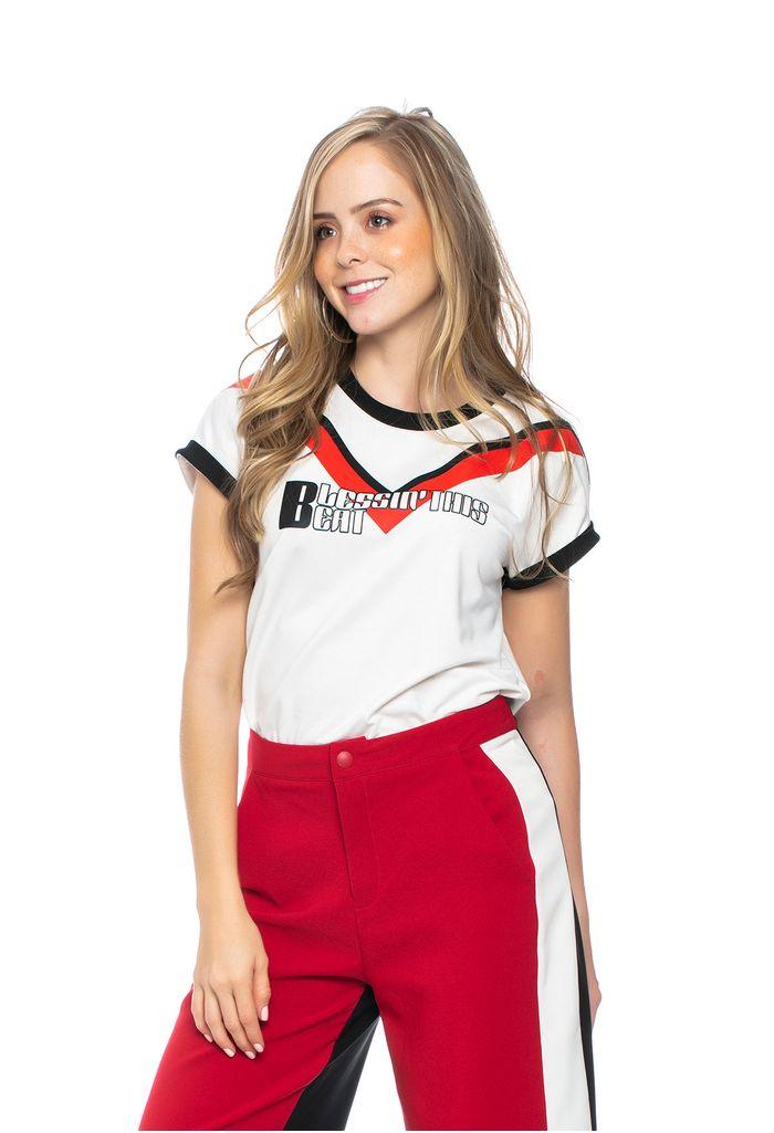 camisetas-natural-e157336-1