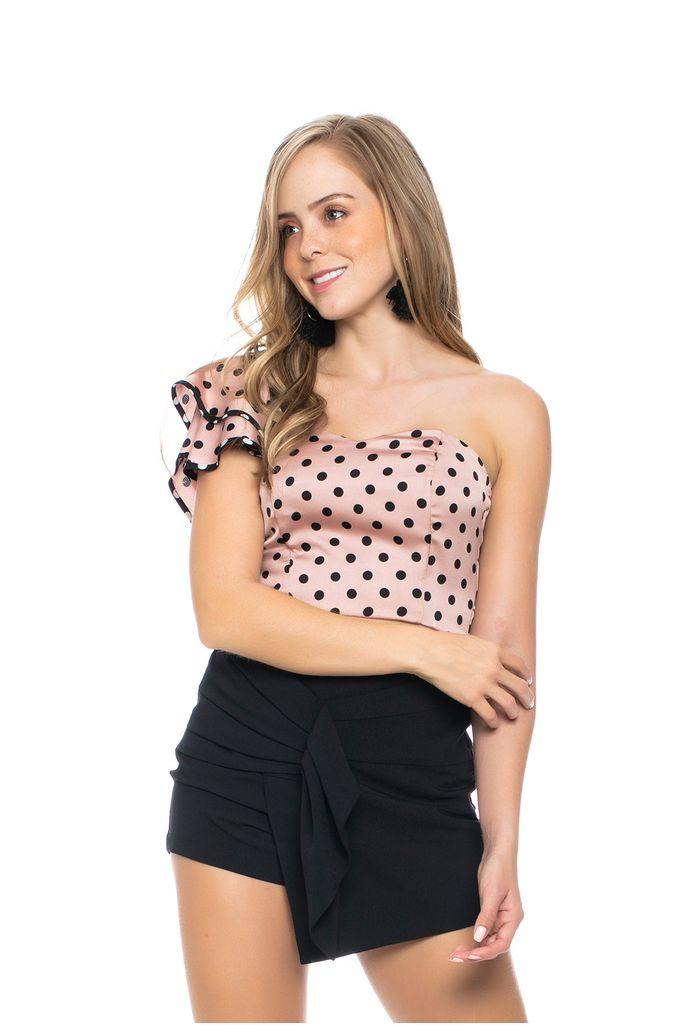 camisasyblusas-morado-e157425-1