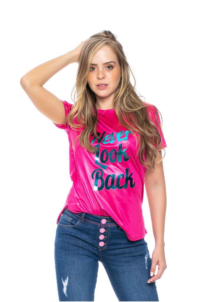 camisetas-fucsia-e157360-1