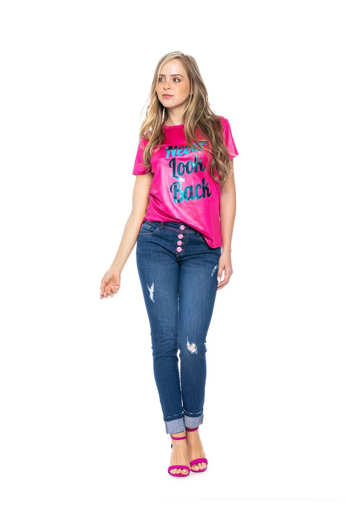 camisetas-fucsia-e157360-2