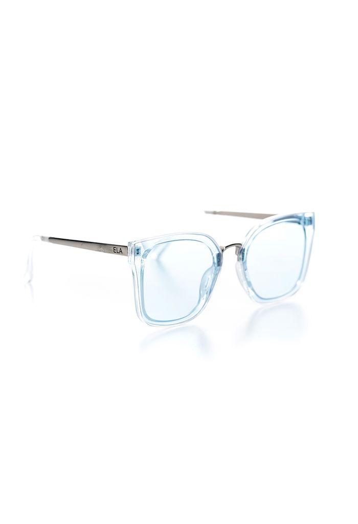 accesorios-azul-e217279-1