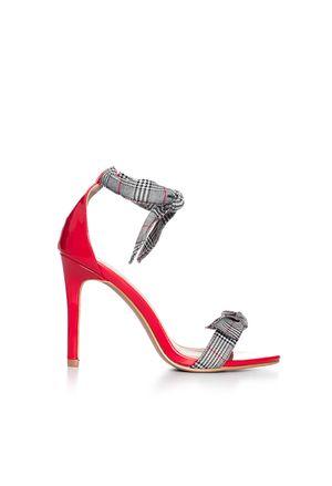 zapatos-multicolor-e341725-1