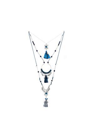accesorios-azul-e503602-1