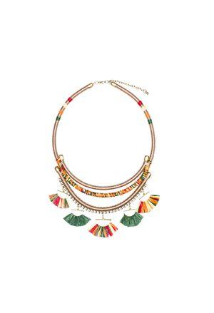 accesorios-multicolor-e503604-1