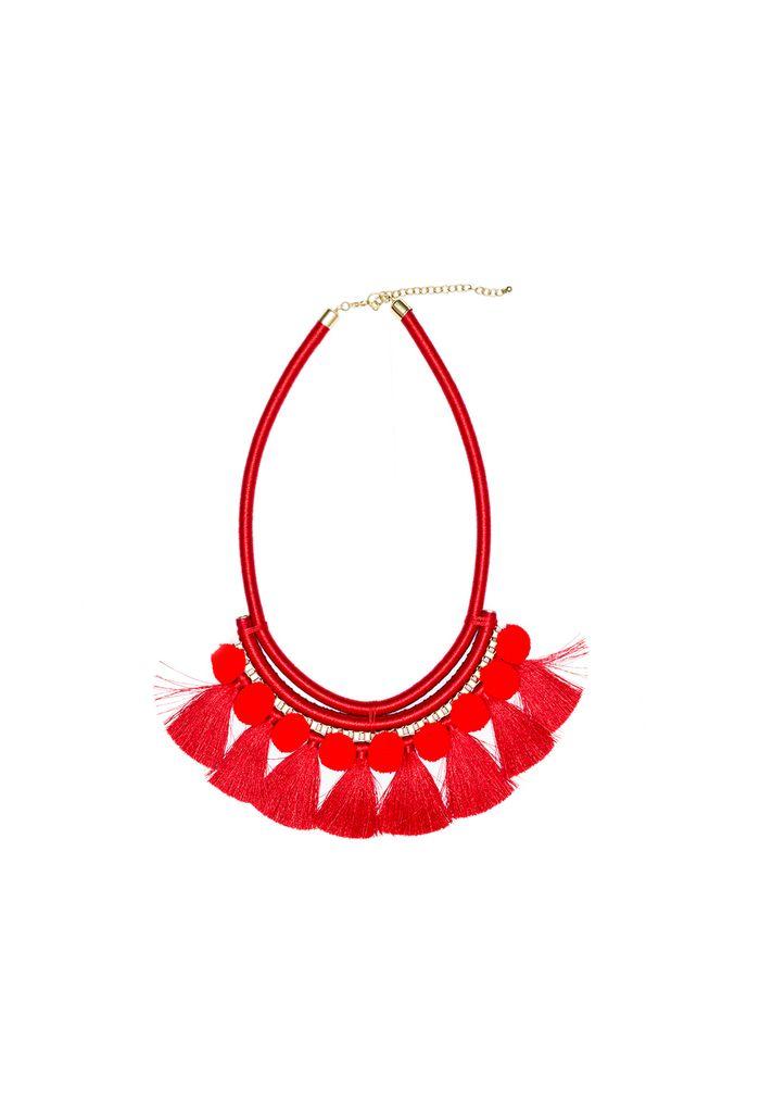 accesorios-rojo-e503603-1