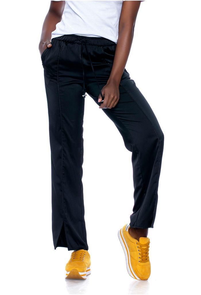 pantalonesyleggings-negro-e027156-1