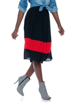 faldas-negro-e034892-1