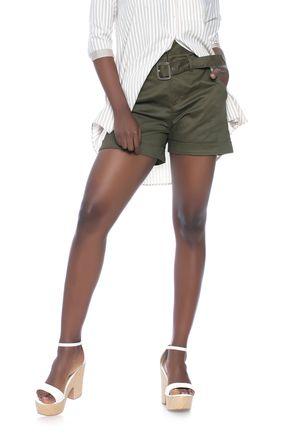shorts-militar-e103435-1