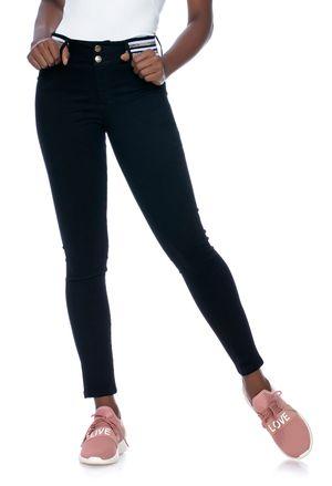 skinny-negro-e135276c-1