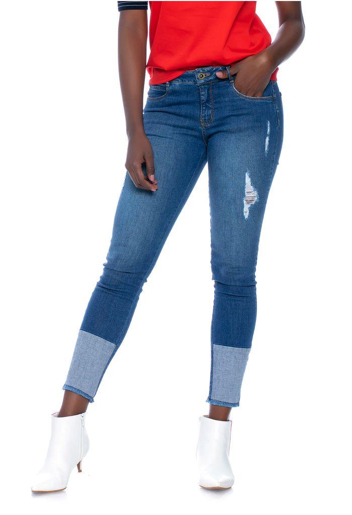 skinny-azul-e135818-1