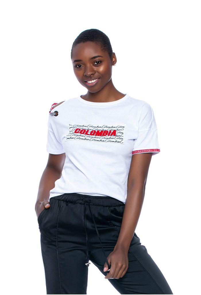 camisetas-blanco-e157444-1