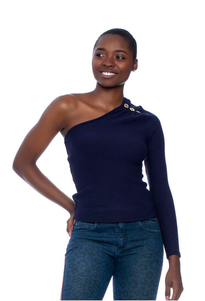 camisasyblusas-azul-e157488-1