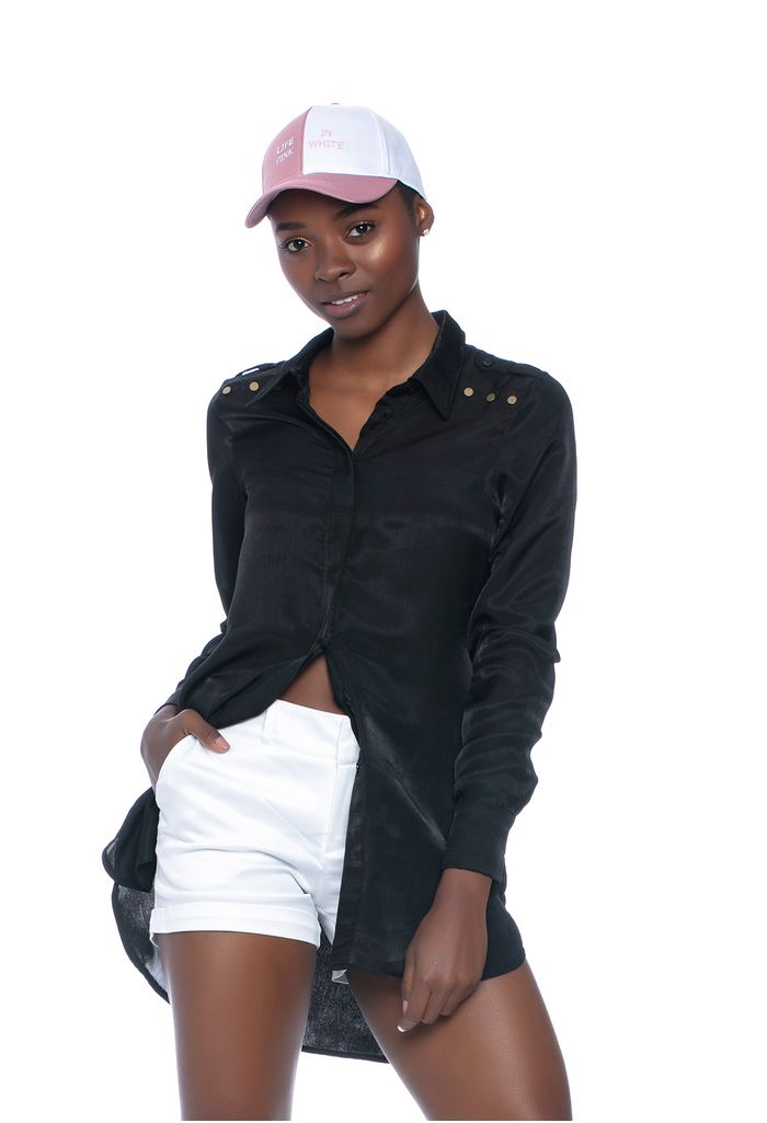 camisasyblusas-negro-e222106a-1
