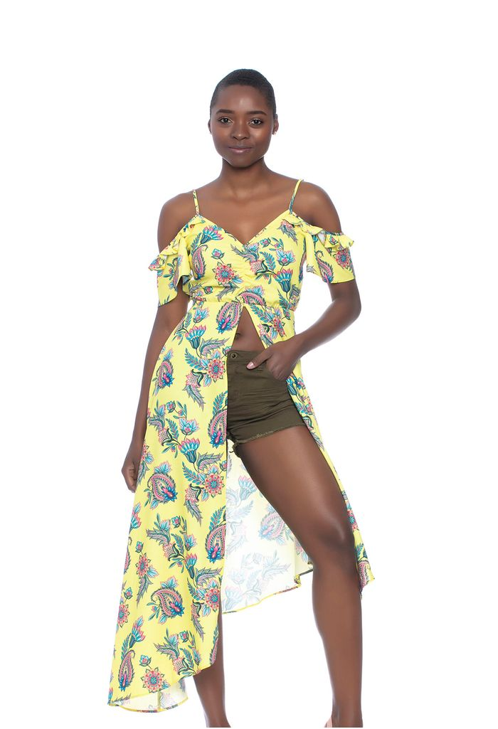 camisasyblusas-amarillo-e222117-1