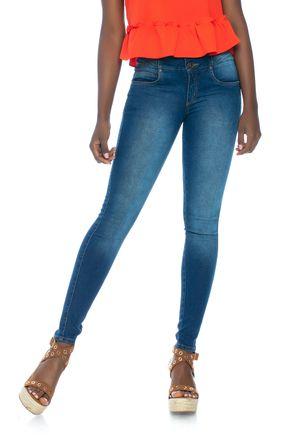 skinny-azul-o130171-1