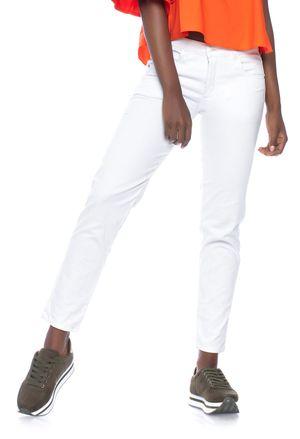 pantalonesyleggings-blanco-e026926c-1