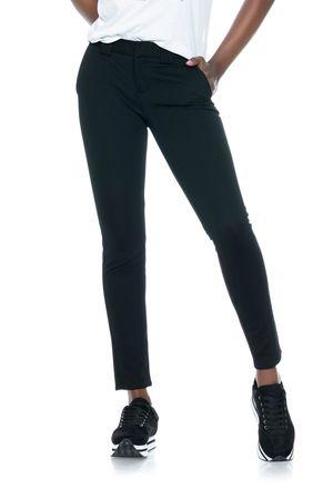 pantalonesyleggings-negro-e027015b-1