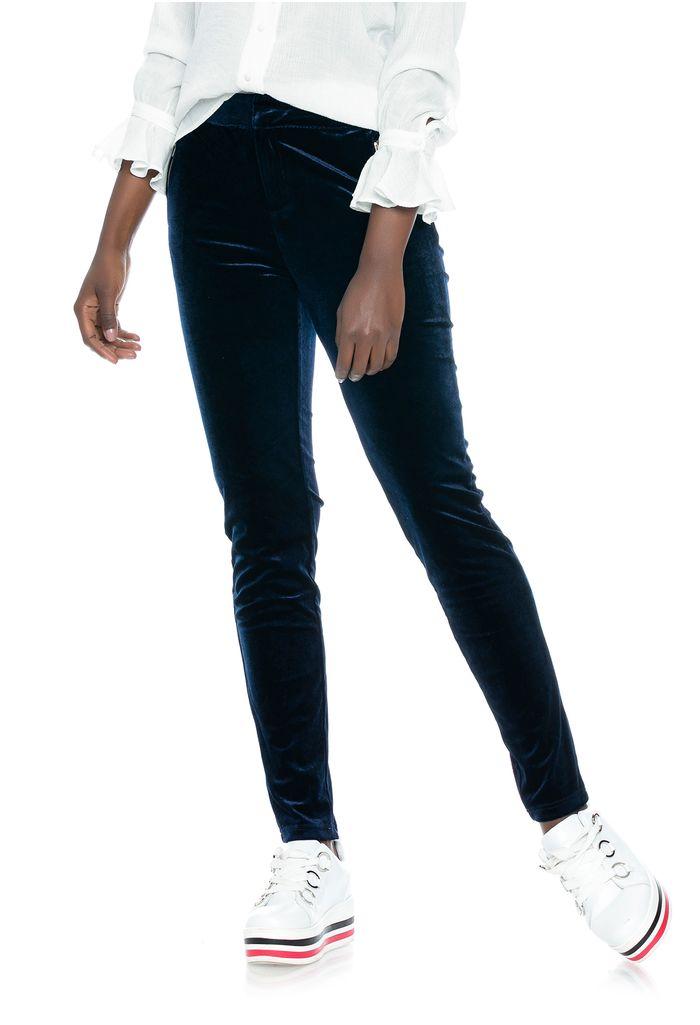 pantalonesyleggings-azul-e027034-1