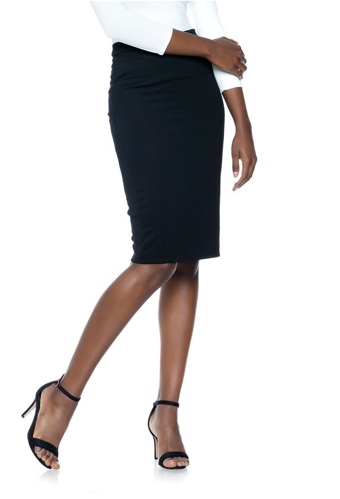 faldas-negro-e034582a-1