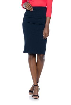 faldas-azul-e034582a-1