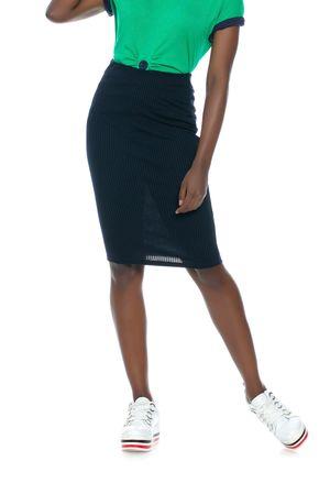 faldas-azul-e034795-1