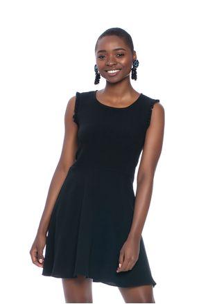 vestidos-negro-e068635a-1