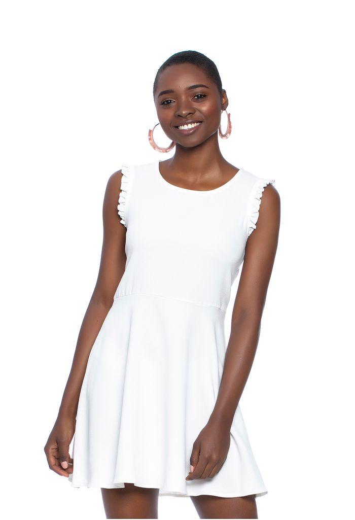 vestidos-natural-e068635a-1