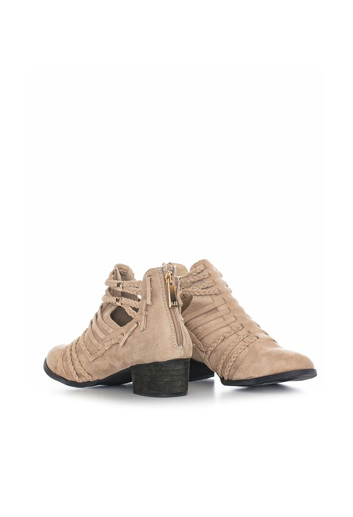 zapatos-beige-e084437-1