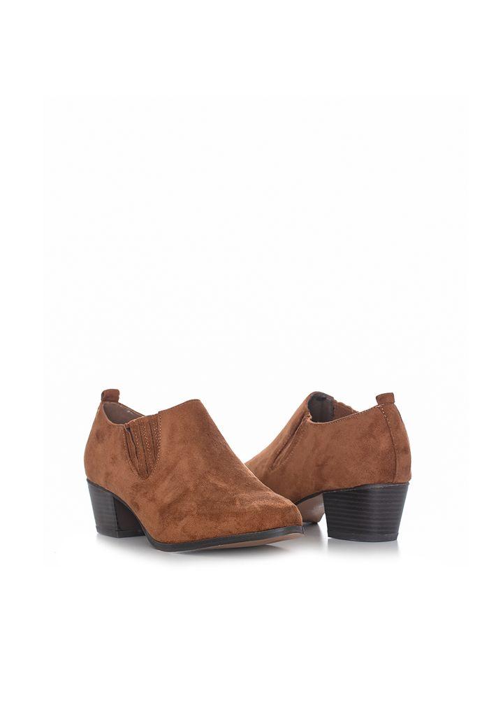 zapatos-tierra-e084494-1