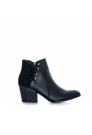 zapatos-negro-e084504-1