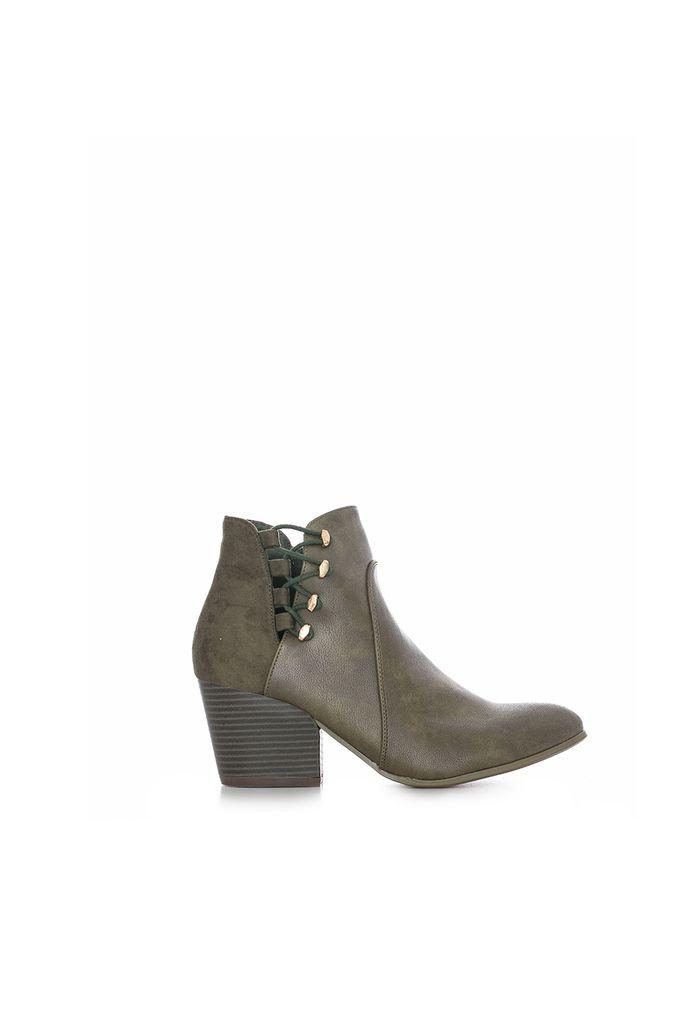zapatos-militar-e084504-1